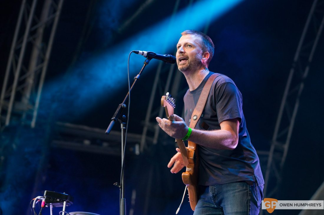 Bell X1 at Trinity College by Owen Humphreys (7 of 14)