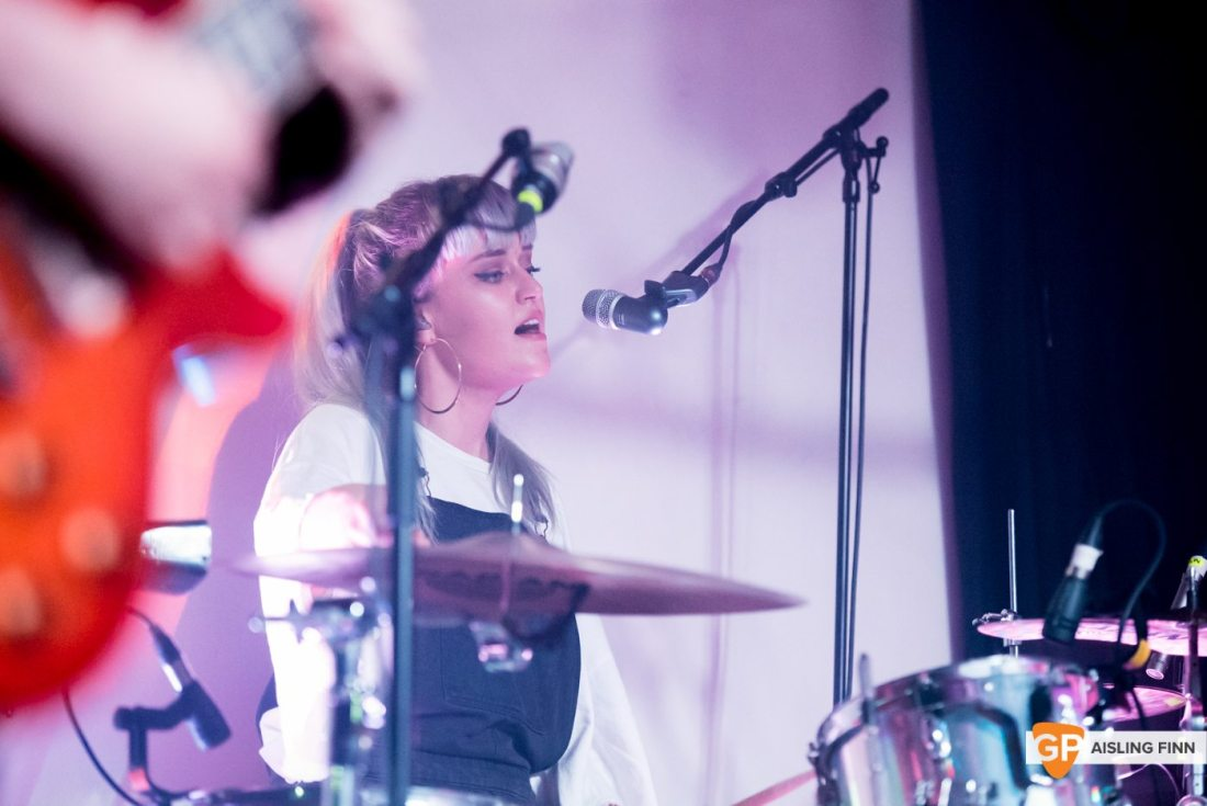 WYVERN LINGO at THE GRAND SOCIAL by AISLING FINN (1020)