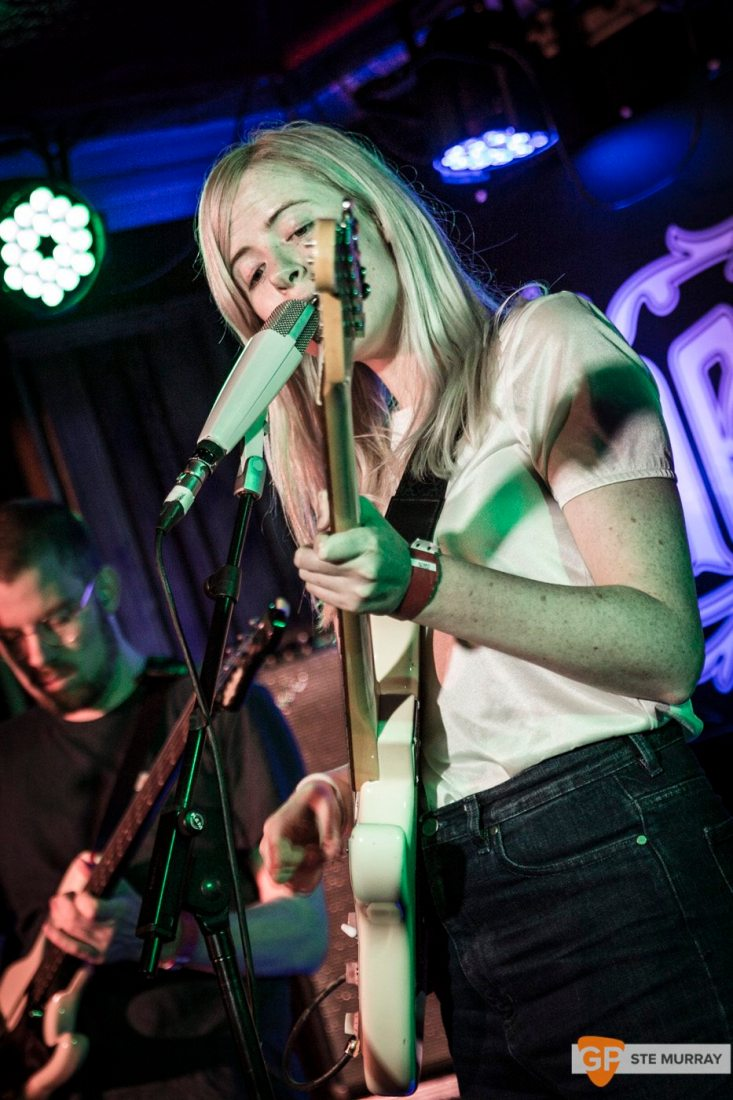 AMBER ARCADES at WHELANS by STE MURRAY _09