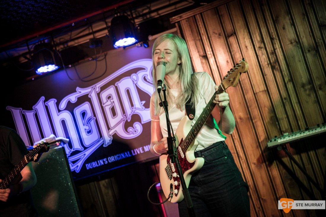 AMBER ARCADES at WHELANS by STE MURRAY _15