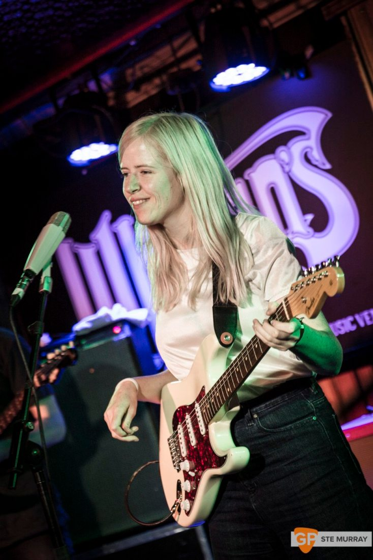 AMBER ARCADES at WHELANS by STE MURRAY _17