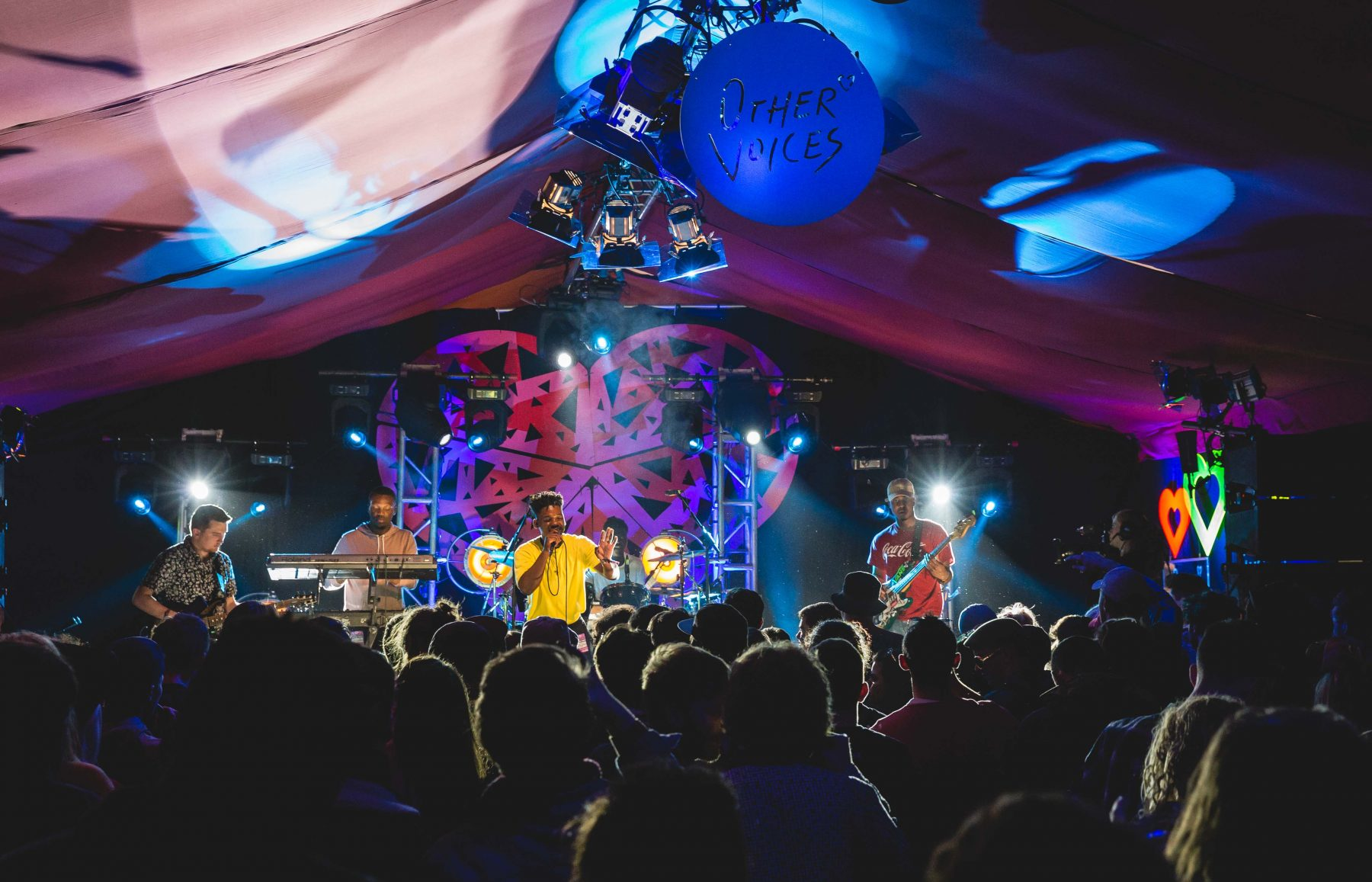 Jafaris_Other Voices_Electric Picnic 2017_