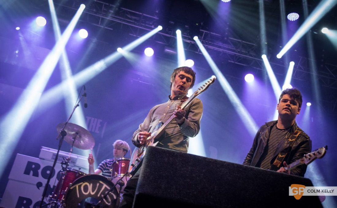 Touts at Samhain Festival 29.10.2017 by Colm Kelly-10-15