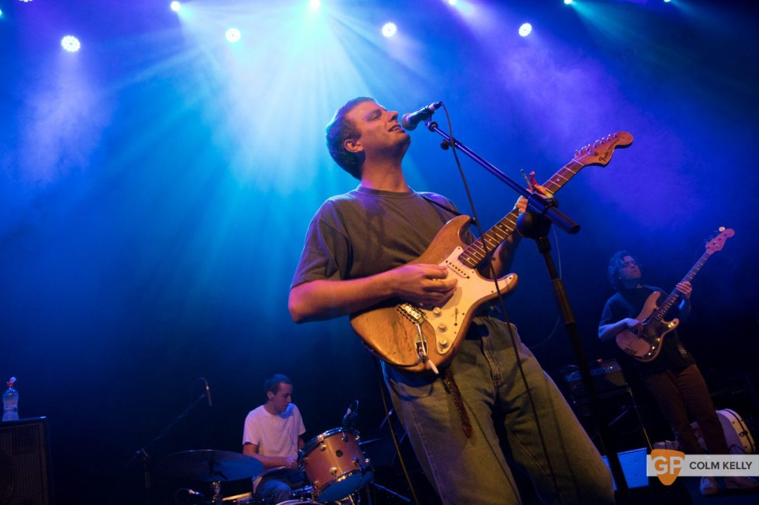 Mac deMarco at Vicar St., Dublin by Colm Kelly-11-44