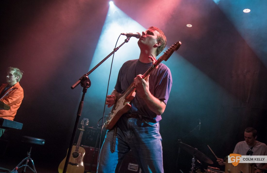 Mac deMarco at Vicar St., Dublin by Colm Kelly-11-54
