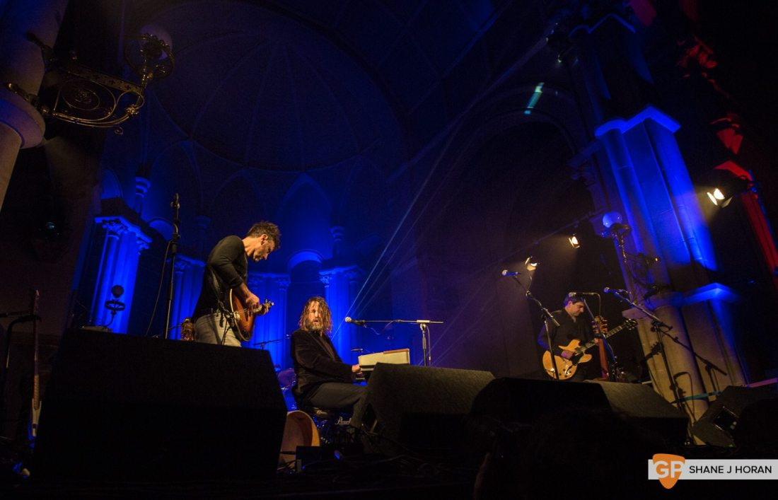 Hothouse Flowers, St. Lukes, 28-12-17, GP (10 of 23)