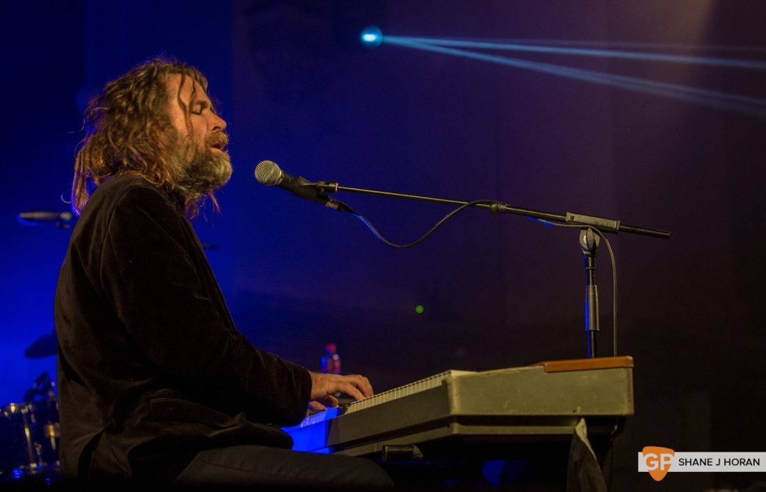 Hothouse Flowers, St. Lukes, 28-12-17, GP (12 of 23)