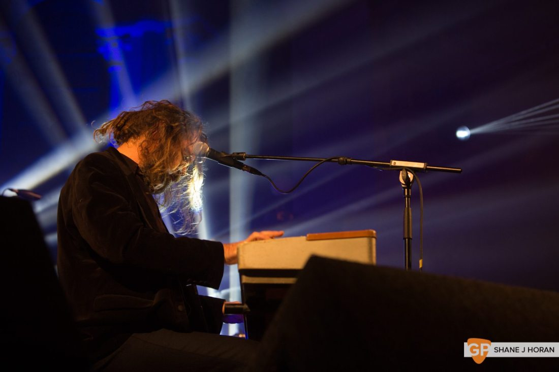 Hothouse Flowers, St. Lukes, 28-12-17, GP (14 of 23)