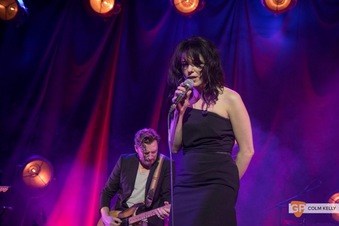 Imelda may at 3Arena, Dublin 22.12.2017 by Colm Kelly-12-143