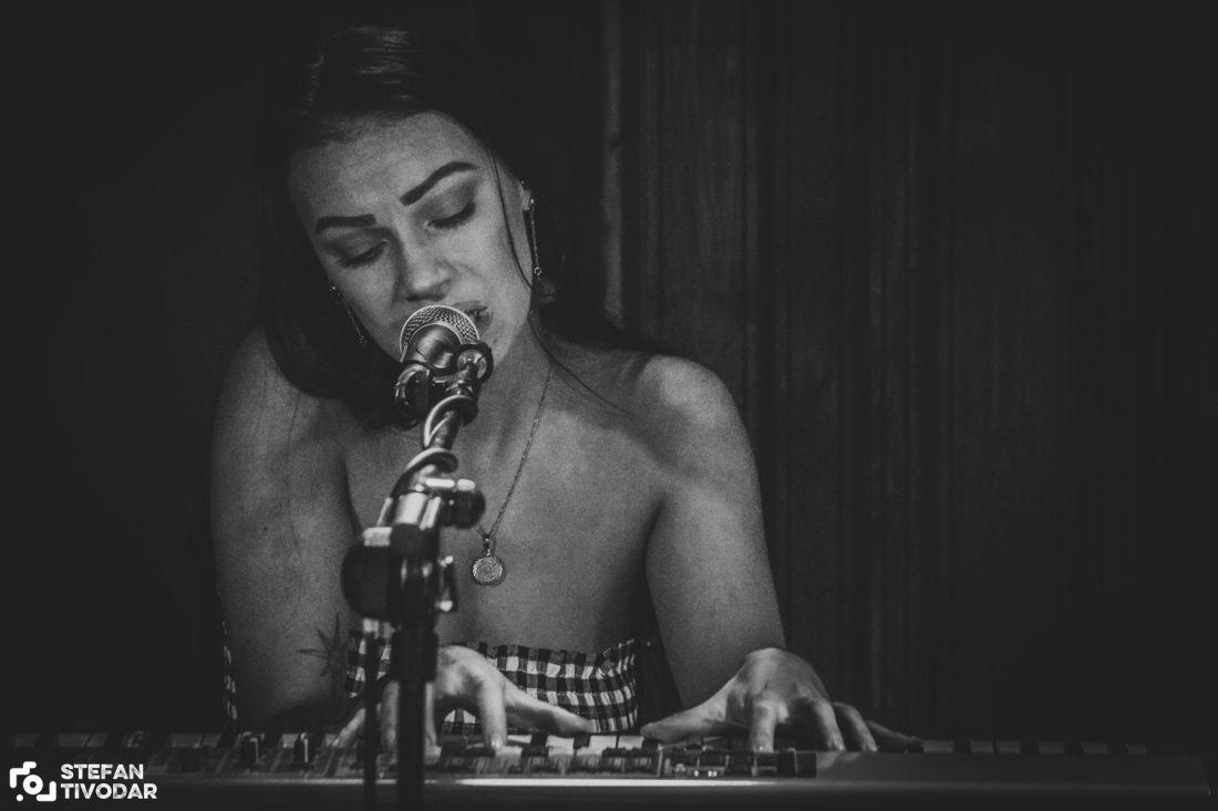 Melina Malone – GoldenPlec Jamboree-6516