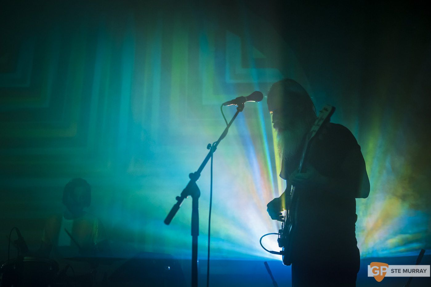 Moon Duo AT Button Factory BY Ste Murray_05