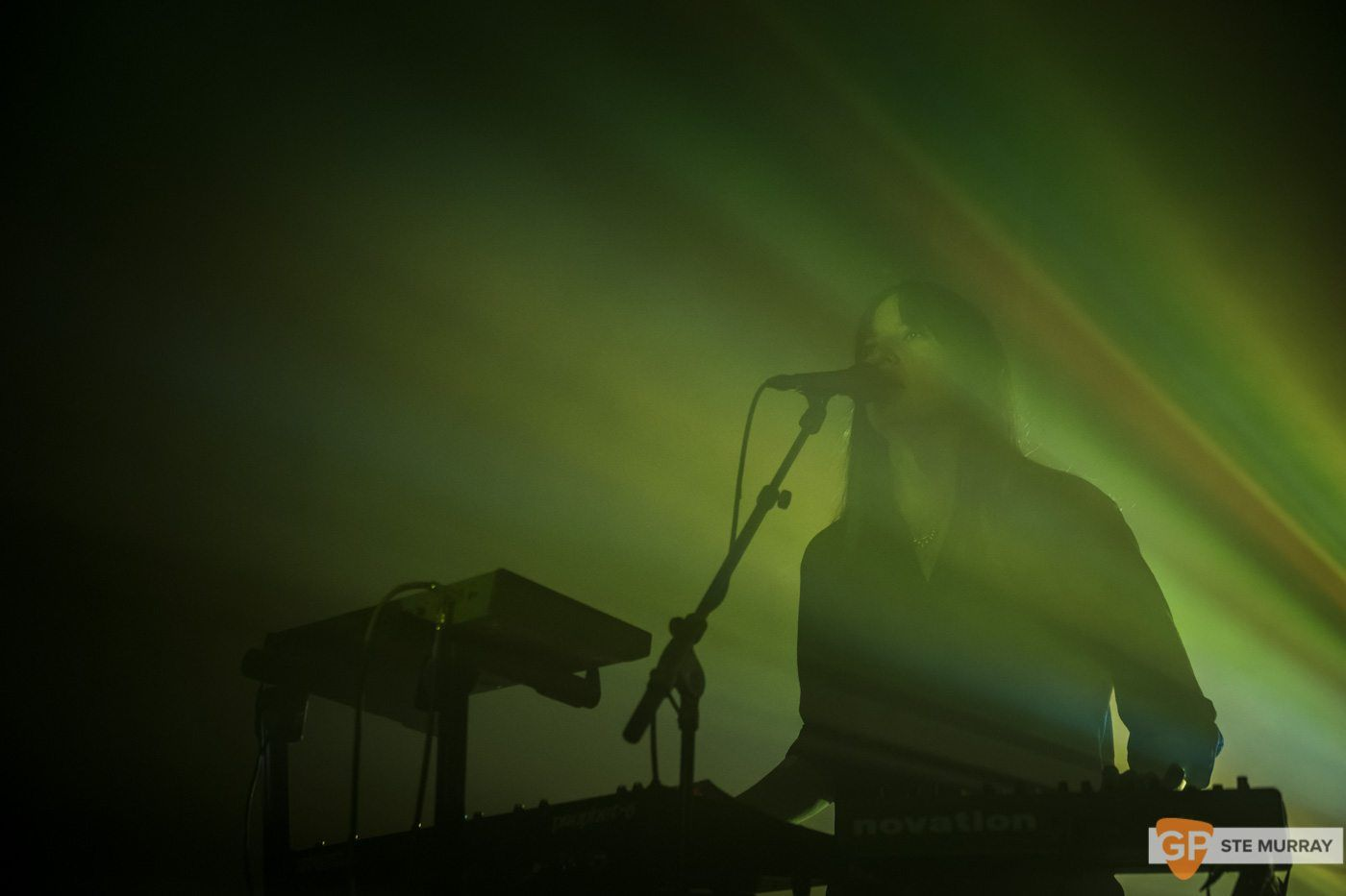 Moon Duo AT Button Factory BY Ste Murray_06