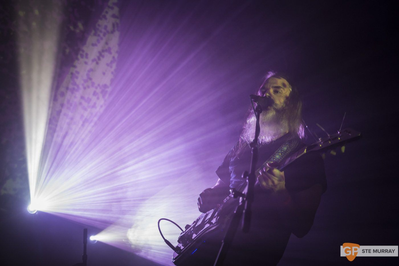 Moon Duo AT Button Factory BY Ste Murray_11