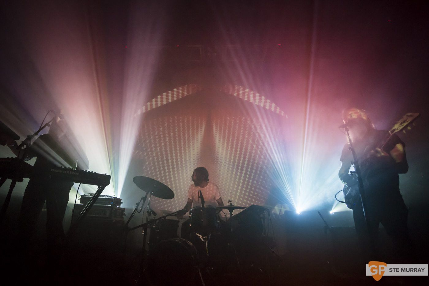 Moon Duo AT Button Factory BY Ste Murray_14