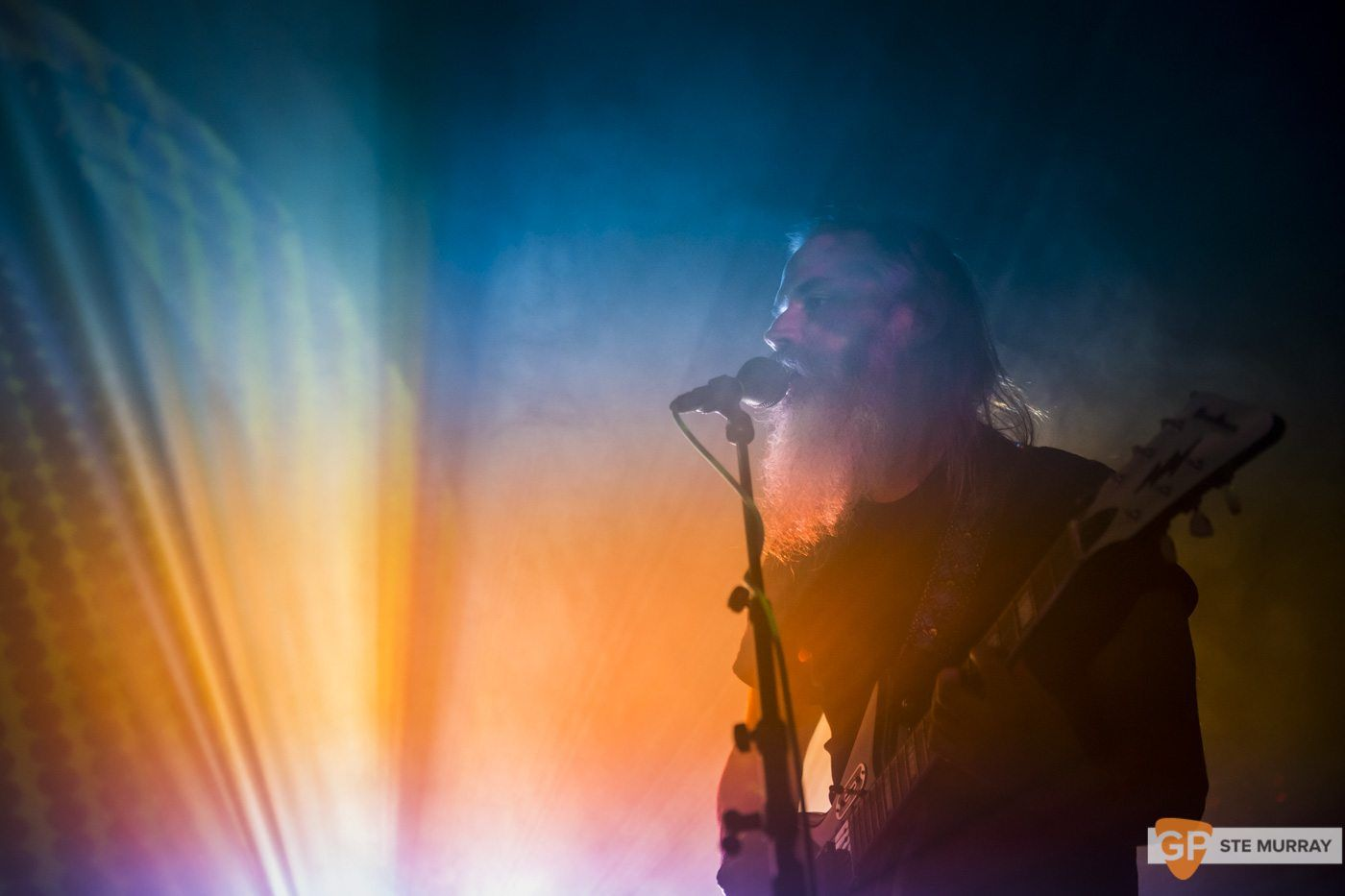 Moon Duo AT Button Factory BY Ste Murray_15
