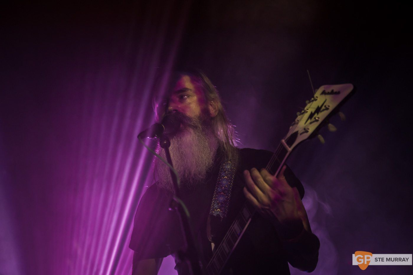 Moon Duo AT Button Factory BY Ste Murray_17