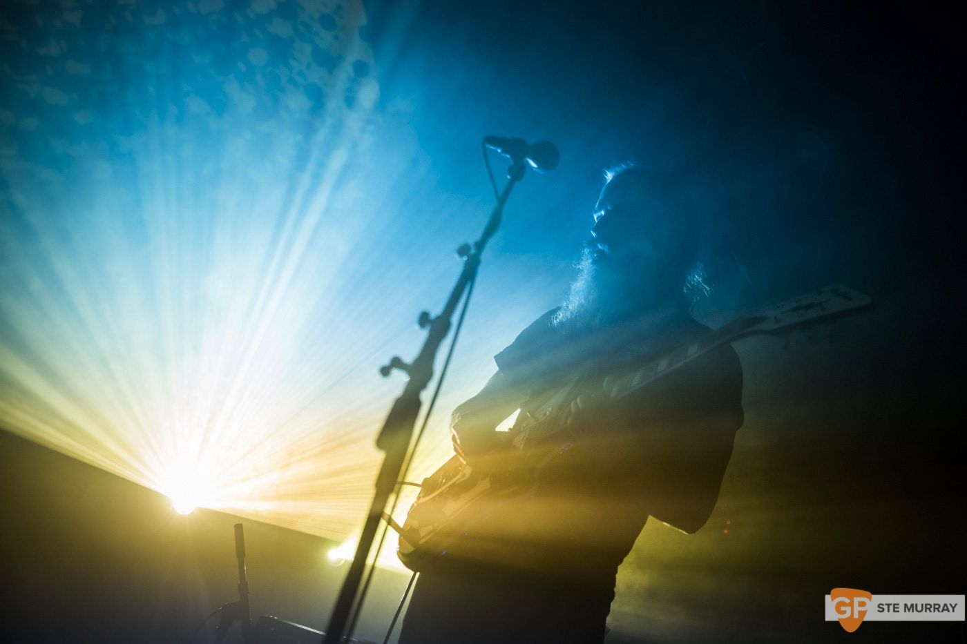 Moon Duo AT Button Factory BY Ste Murray_19