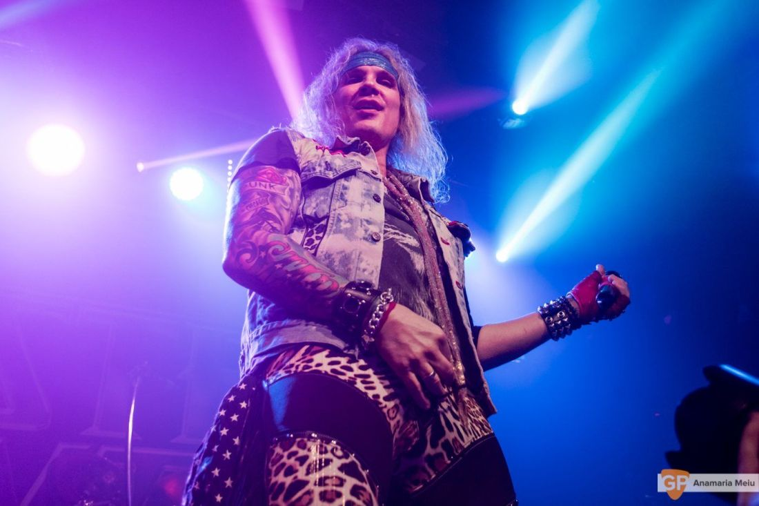 Steel Panther-10