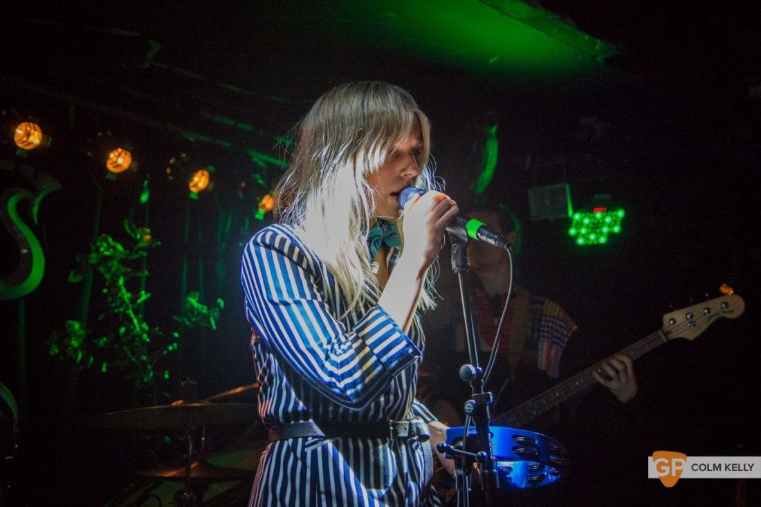 Mmode at Whelan's, Dublin by Colm Kelly-0035