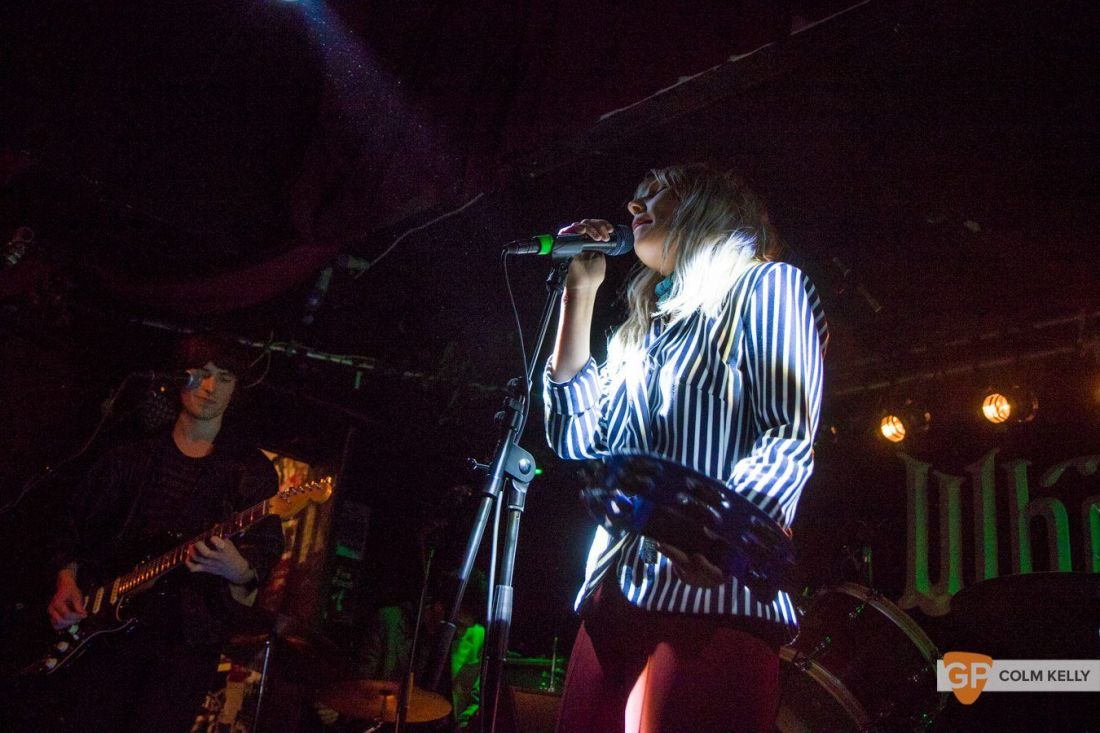 Mmode at Whelan's, Dublin by Colm Kelly-0086