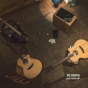 The Scratch – Old Songs EP
