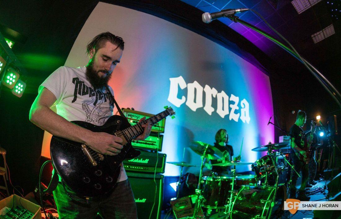 Coroza, Kino, 31-3-18 GP (4 of 11)
