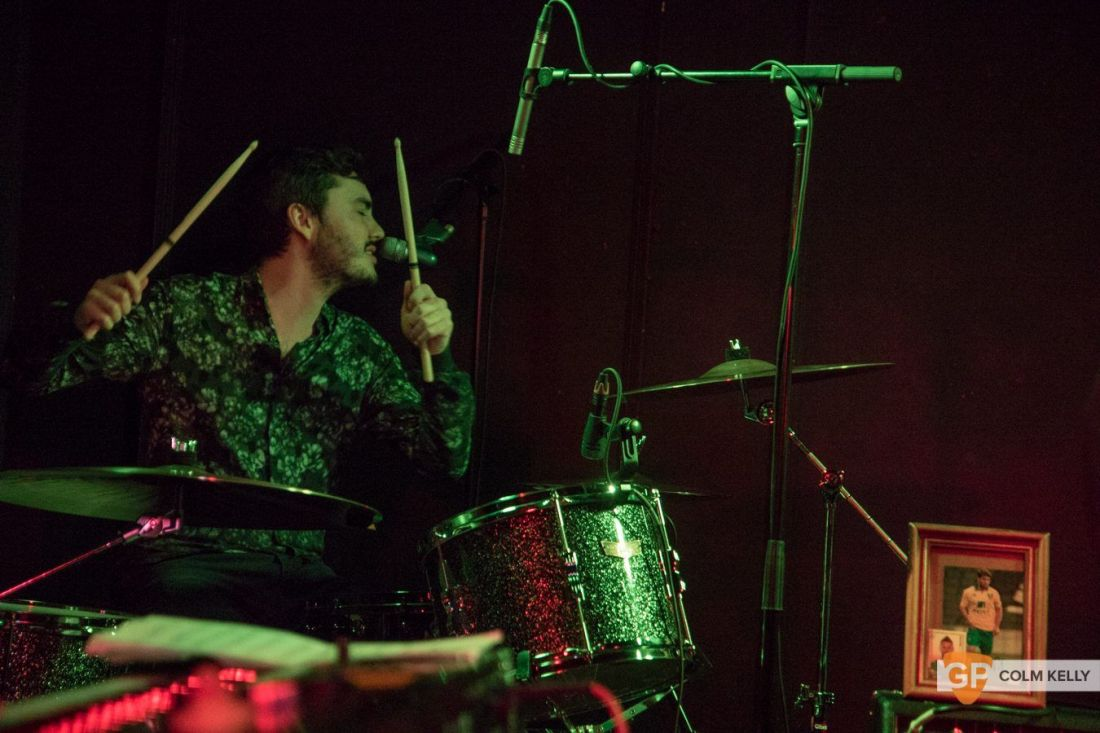 Tandem Felix at The Workmans Club by Colm Kelly-4-14