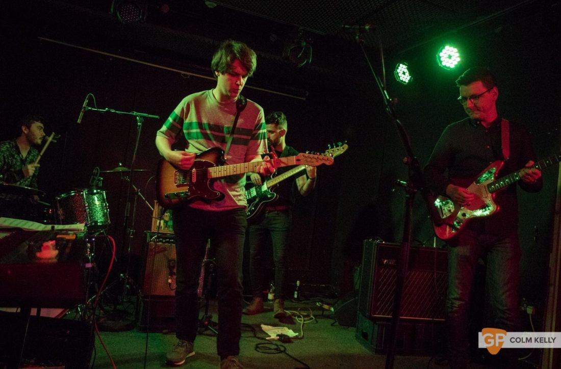 Tandem Felix at The Workmans Club by Colm Kelly-4-16