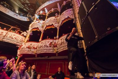 Together for Yes at The Olympia Theatre-34