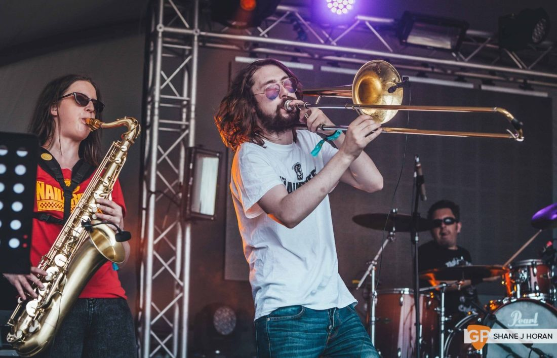 Pontious Pilate & The Naildrivers, Townlands Carnival, Shane J Horan, 22-7-18 (4 of 4)