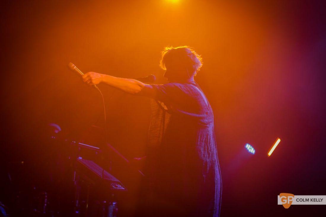 Tune-Yards at Tivoli Theatre, Dublin 10.7.2018 by Colm Kelly-7-118