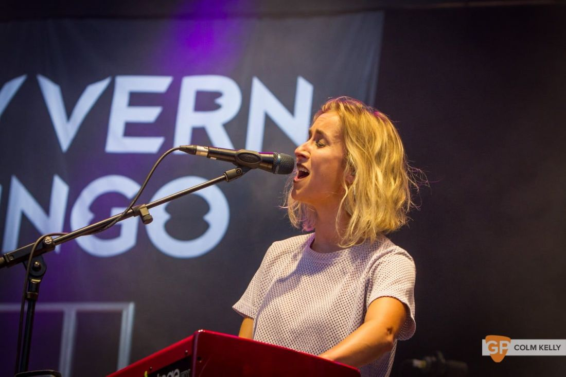 Wyvern Lingo at Trinity Summer Sessions 23.7.2018 by Colm Kelly-7-49