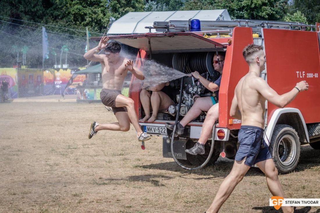 Atmosphere Sziget Festival day 1 Tivodar-6209