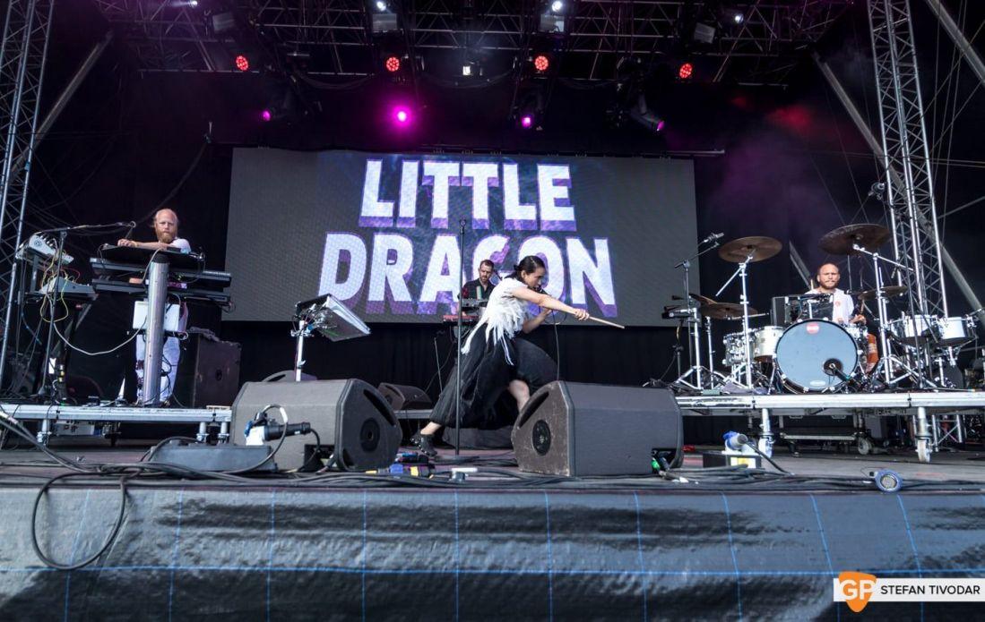 Little Dragon Beatyard day 2 2018 Tivodar 10