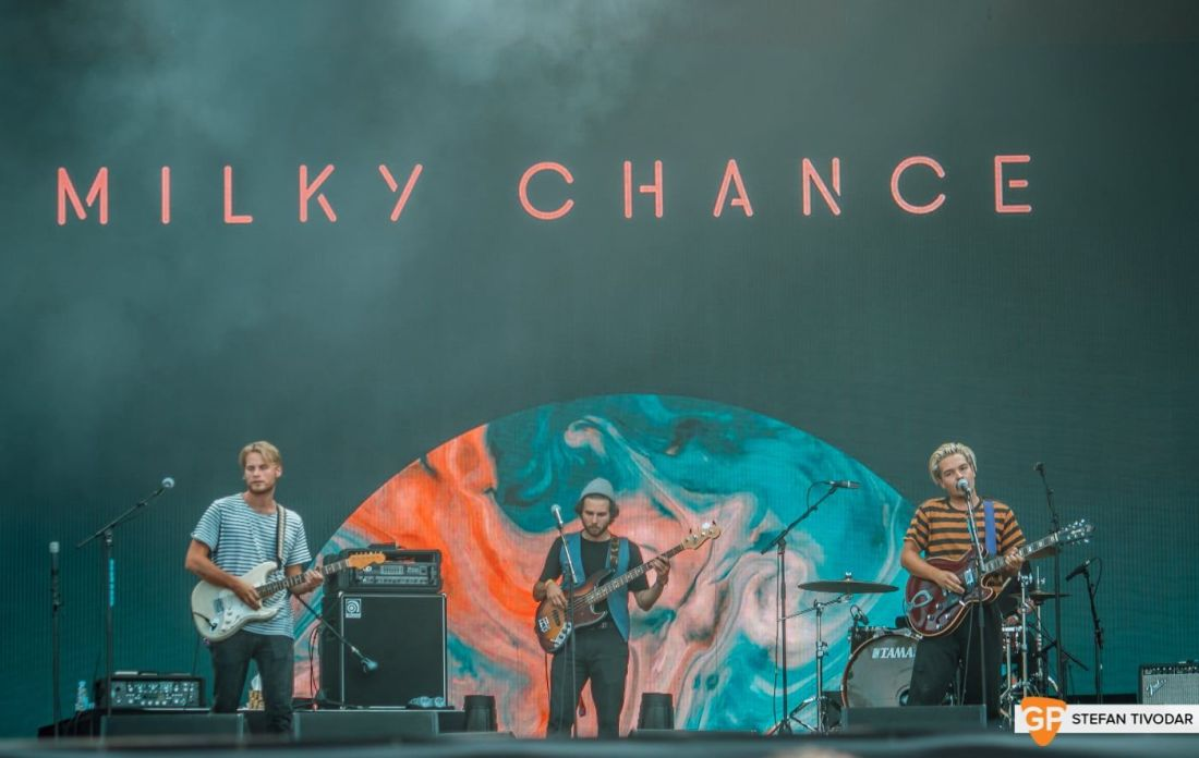 Milky Chance Sziget Day 6 Tivodar-0035