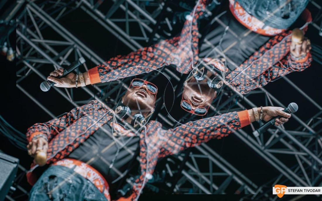 SugarhillGang Beatyard day 3 2018 Tivodar 1