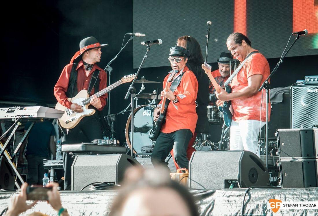 The Family Stone Beatyard day 1 2018 Tivodar 12