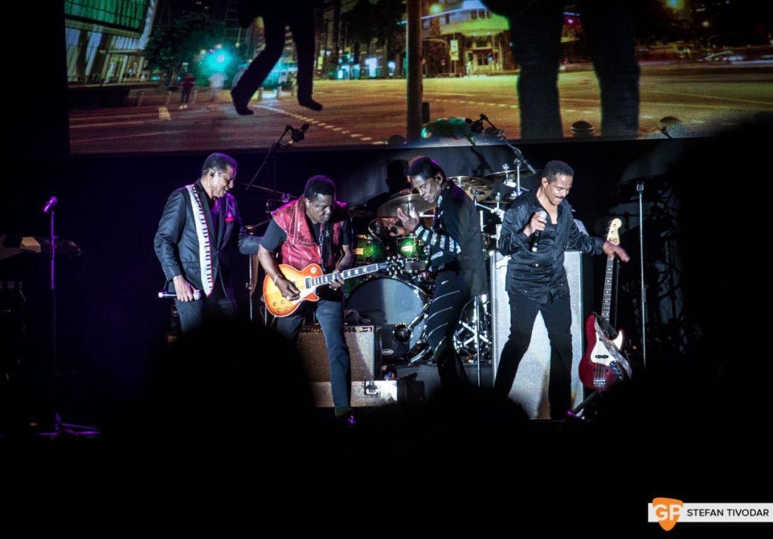 The Jacksons Beatyard day 1 2018 Tivodar 27