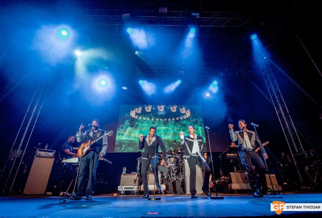 The Jacksons Beatyard day 1 2018 Tivodar 9