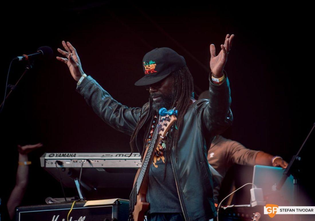 The Wailers Beatyard day 1 2018 Tivodar 22