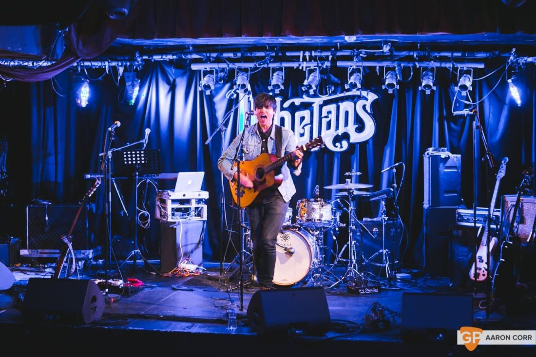 A Smyth supporting Rubyhorse at Whelans by Aaron Corr-3416