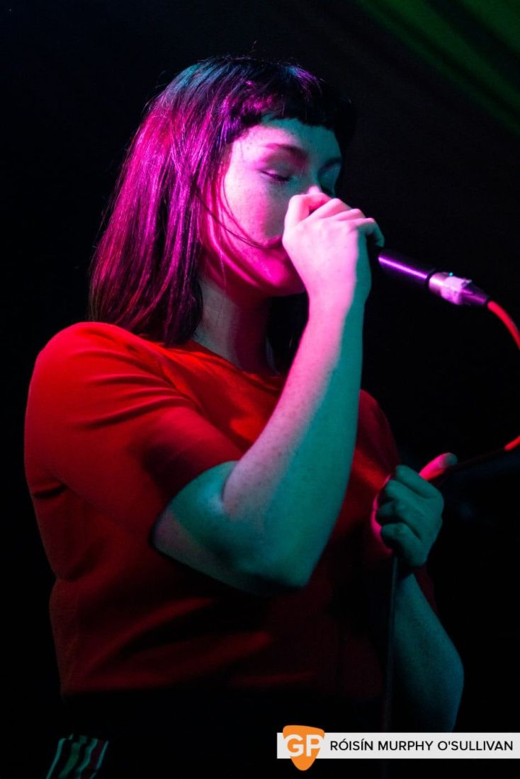 AE Mak at The Grand Social _HWCH_ Roisin Murphy O'Sullivan (16 of 22)