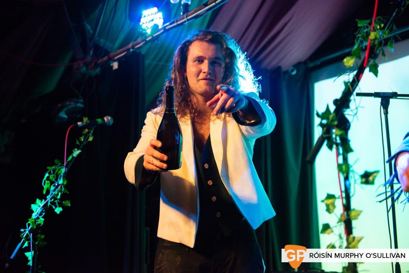 Hunkpapa at The Grand Social HWCH by Roisin Murphy O'Sullivan (11 of 14)