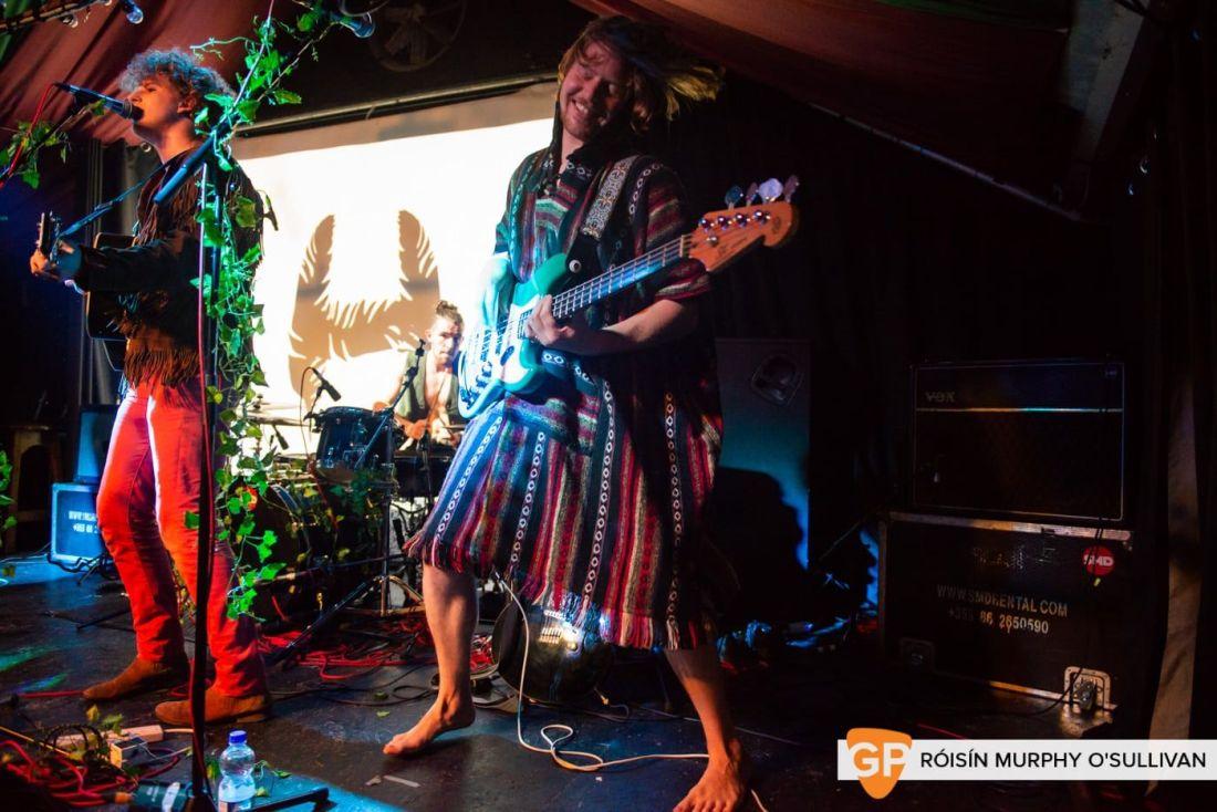 Hunkpapa at The Grand Social HWCH by Roisin Murphy O'Sullivan (14 of 14)