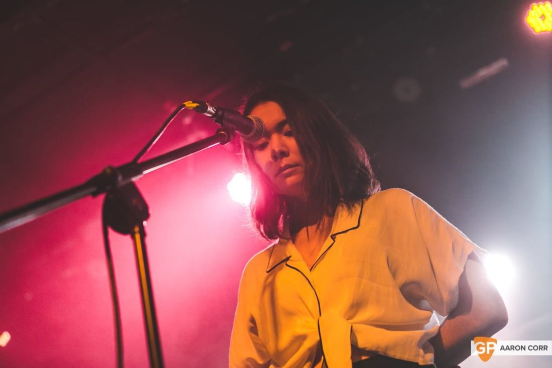 Mitski in Tivoli Theatre by Aaron Corr-3732