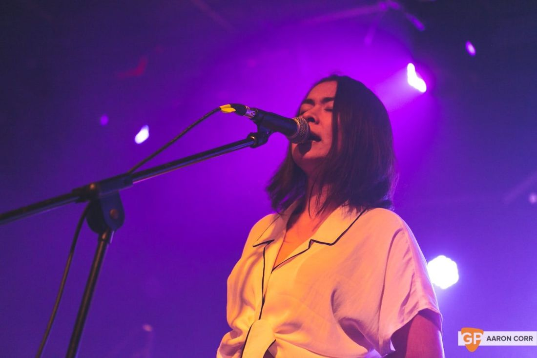 Mitski in Tivoli Theatre by Aaron Corr-3744