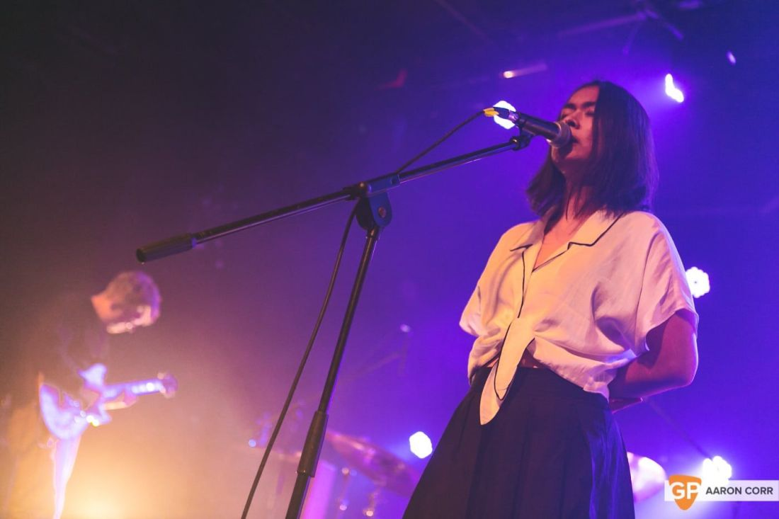 Mitski in Tivoli Theatre by Aaron Corr-3745