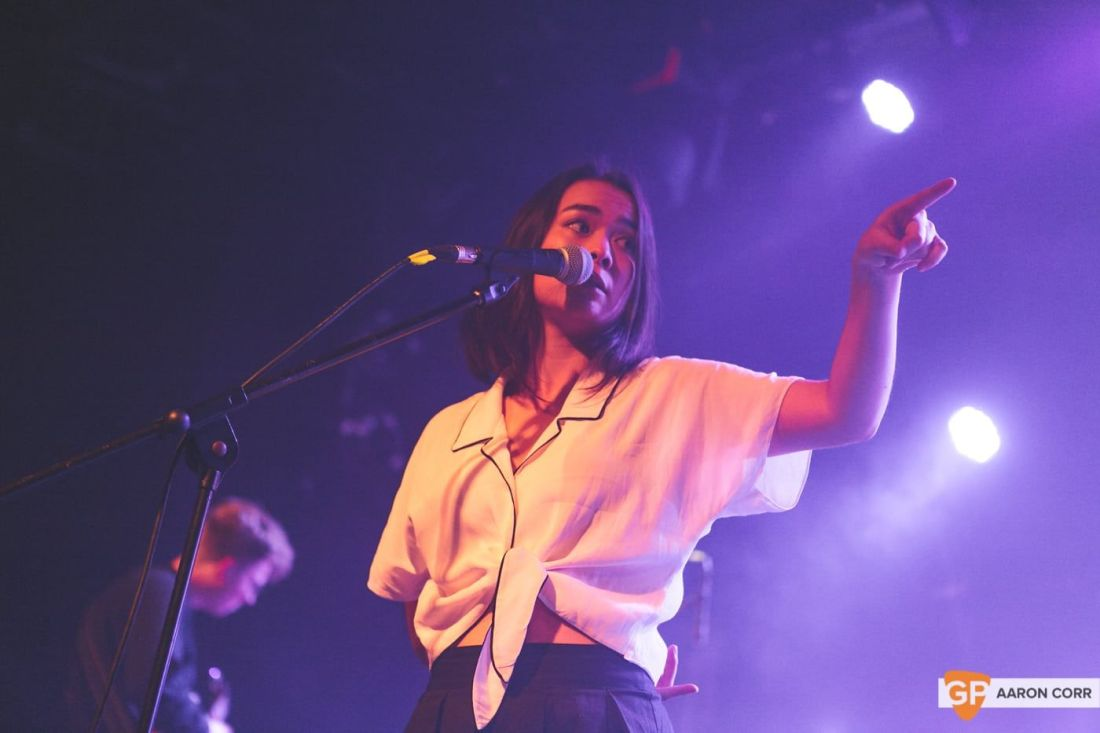 Mitski in Tivoli Theatre by Aaron Corr-3753