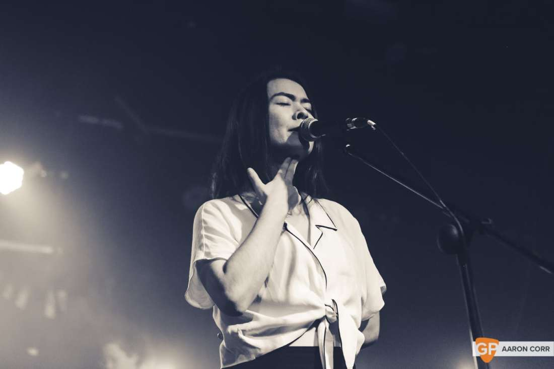 Mitski in Tivoli Theatre by Aaron Corr-3779