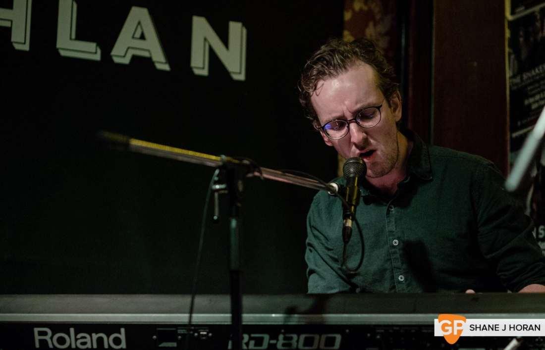 Paddy Dennehy, Coughlans, Cork, Shane J Horan, 30-09-18_-5